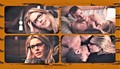Olicity We Found Ourselves in Each Other Yin Yang Kiss Arrow 4x06 2250x1297 - emily-bett-rickards photo