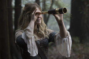 """Once Upon a Time """"The Girl in the Tower"""" (7x14) promotional picture"""