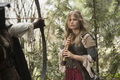 "Once Upon a Time ""The Girl in the Tower"" (7x14) promotional picture - once-upon-a-time photo"