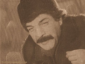 Orçun Sonat ( 1941 -2007)