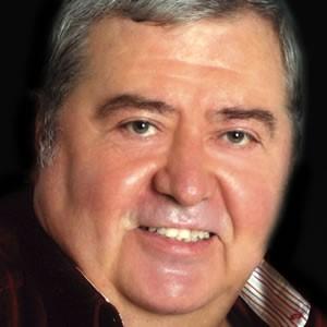 Osman Gidişoğlu ( 1945- 2013 )