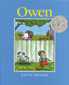 Owen - reading-rainbow photo