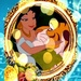 Pic 03 02 06.25.09 - disney-princess icon