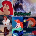 PicsArt 03 12 03.10.02 - disney-princess photo