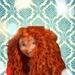PicsArt 03 18 10.24.41 - childhood-animated-movie-heroines icon