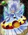 Polaris Hilda (Saint Seiya)