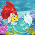 Princess Ariel - disney-princess photo