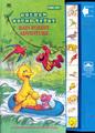 Rain Forest Adventure (1992)