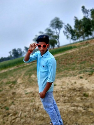 Raj Khan