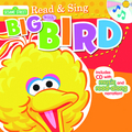 Read and Sing with Big Bird (2012) - big-bird photo
