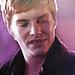 Riley   - twilight-series icon