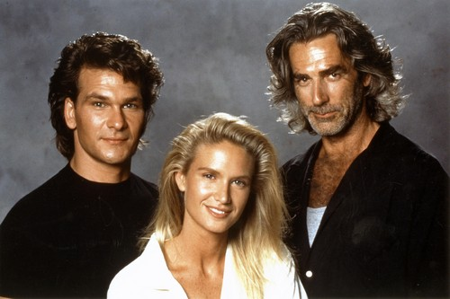 3 Road House HD Wallpapers | Background Images - Wallpaper