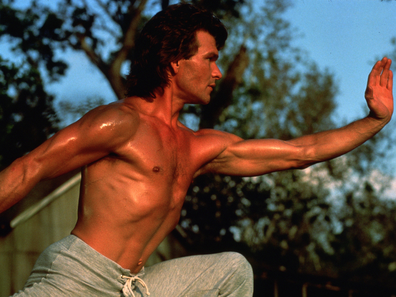 Road House Posters | AllPosters.com