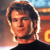 Patrick Swayze photo called Road House