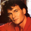 Patrick Swayze photo titled Road House