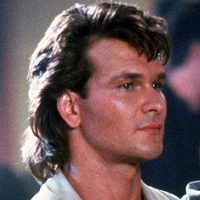 Road House