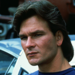 Road House - patrick-swayze icon