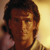 patrick swayze foto titled Road House