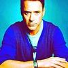 robert downey jr. foto entitled Robert Downey Jr.