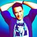 Robert Downey Jr. - sherlock-holmes-2009-film icon