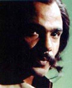 Ron O'Neal