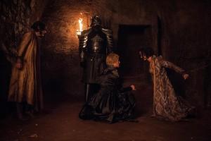 Rosabell Laurenti Sellers Game of Thrones season 7 rosabell laurenti sellers 40788506 4500 2994