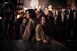 Rosabell Laurenti Sellers Game of Thrones season 7 rosabell laurenti sellers 40788510 4500 2994