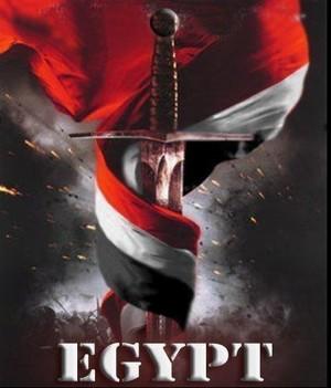 SAVE EGYPT