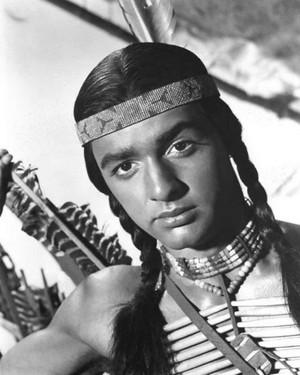 Salvatore Mineo, Jr. -sal mineo(January 10, 1939 – February 12, 1976)