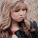 Sam - icarly icon