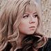 Sam - icarly icon