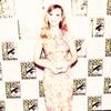 smile19 照片 called Scarlett Johansson