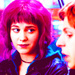 Scott Pilgrim - michael-cera icon