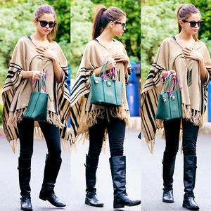 Selena babe💚