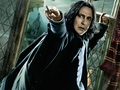Severus Snape Wallpaper severus snape 32902428 1024 768 - severus-snape photo