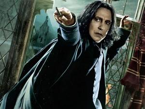 Severus Snape Wallpaper severus snape 32902428 1024 768