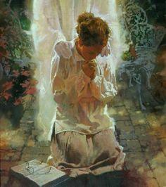 Sheild of Faith (Answer my Prayer)