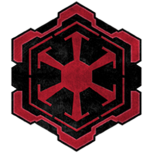 Sith Empire (Version 3)
