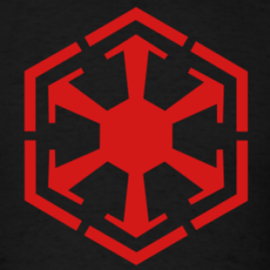 Sith Empire (Version 1)