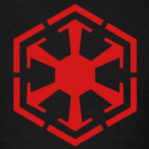 Sith Empire (Version 1)