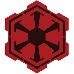 Sith Empire (Version 4)