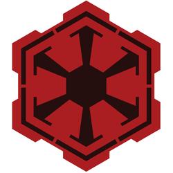 Sith Empire (Version 4)