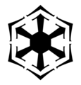 Sith Empire (Version 5) - star-wars photo