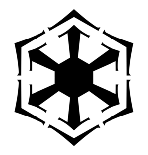 Sith Empire (Version 5)