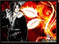 Squall Leonhart NO IN FACEBOOK