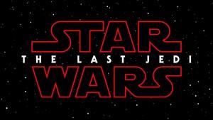 तारा, स्टार Wars Logo