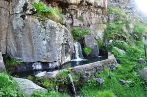 Stepanavan, Armenia
