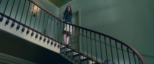 Stoker Screencaps