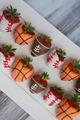 Strawberries - food photo