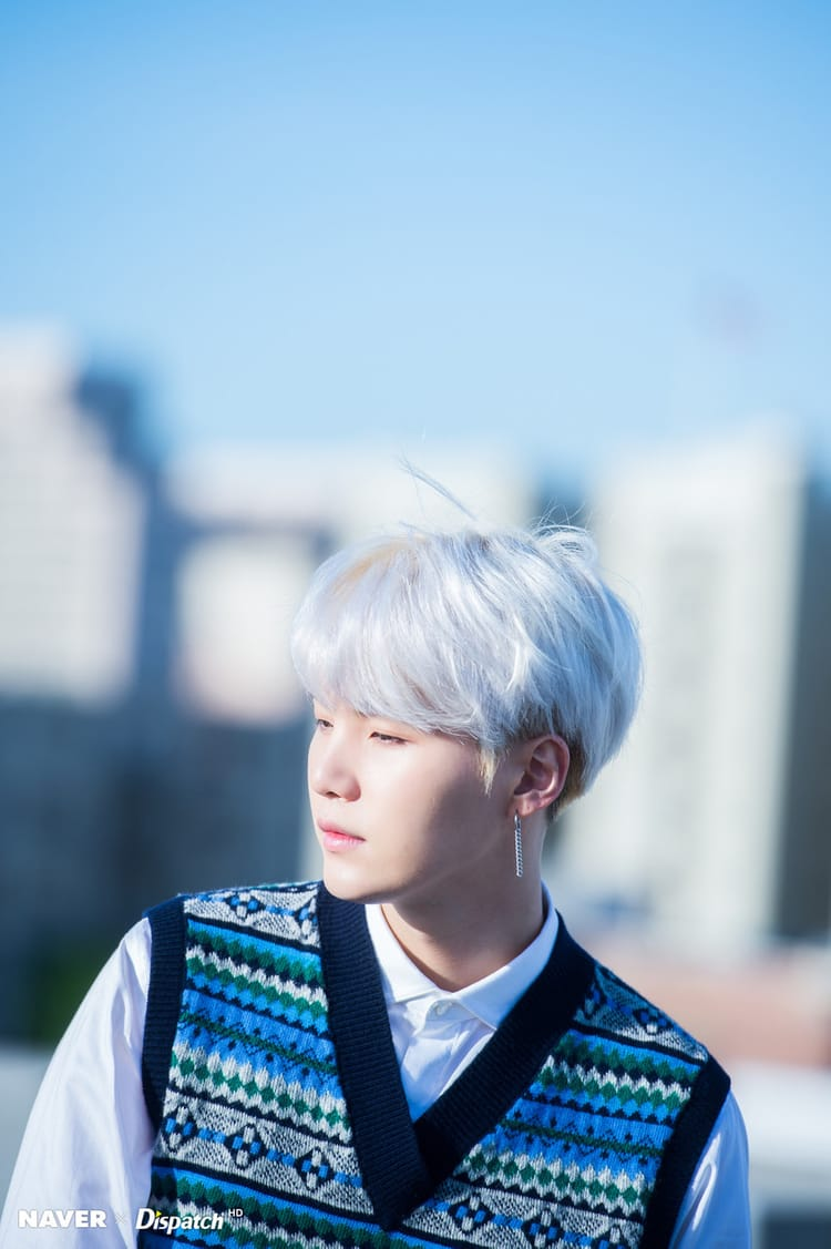 Bts Images Suga Hd Wallpaper And Background Photos 41175630